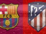 barcelona-vs-atletico-madrid-minggu-742019.jpg