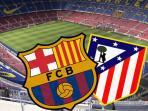 barcelona-vs-atletico-madrid-vs-barcelona_20150121_173851.jpg