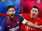 barcelona-vs-bayern-munchen-di-perempat-final-liga-champions.jpg