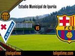 barcelona-vs-eibar-vs-barcelona_20150314_203053.jpg