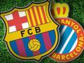barcelona-vs-espanyol-ee.jpg
