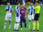 barcelona-vs-espanyol-runtuhnya-sejarah-27-tahun-di-laliga.jpg
