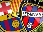 barcelona-vs-levante_20180107_204344.jpg