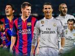 barcelona-vs-real-madrid_20160510_004957.jpg