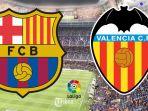 barcelona-vs-valencia_20180414_213912.jpg