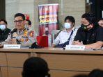 Update Kasus Kebakaran Kantor Kejaksaan Agung, Terungkap Penyebab hingga 5 Tukang Jadi Tersangka