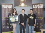 basecoat-raptor-meraih-award-dari-roi_20171023_180249.jpg