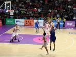 basket-indonesia-vs-thailand_20180821_132934.jpg