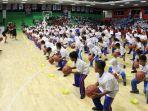 basket-siswa1.jpg
