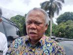 Menteri PUPR: Pagu Anggaran Sudah Disahkan Jadi Rp75,63 Triliun
