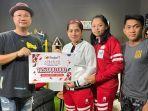 basuki-surodjo-senang-bisa-beri-apresiasi-atlet-paralimpiade-indonesia.jpg