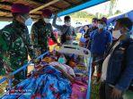 batalyon-kesehatan-tni-bantu-pengobatan-korban-gempa-sulbar_20210118_230255.jpg