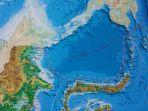 batas-zee-antara-indonesia-filipina-di-laut-sulawesi-pada-update-peta-nkri-2017_20170714_114455.jpg