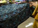 batik-bandung_20160426_113819.jpg