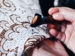 batik-bogor-tradisiku.jpg