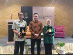 batik-lampung_20180513_150903.jpg