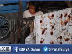 batik-madura_20160103_203704.jpg