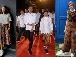 batik-sneakers.jpg