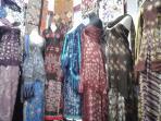 batik-tulis-sari-kenongo_20160504_135923.jpg