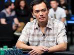 Bawa Pulang Rp 28 Miliar dari Amerika Lewat Permainan Poker, Inilah Sosok Dewa Judi Asal Medan