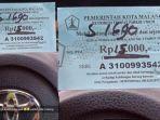 bayar-parkir-15-ribu-cpns.jpg
