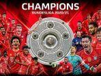 bayern-munchen-resmi-menyegel-gelar-juara-bundesliga-2020-2021.jpg