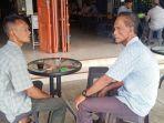 Bayi Kembar di Aceh Meninggal, Pelayanan Medis Tak Maksimal, Dokter Takut Tangani Pasien Reaktif