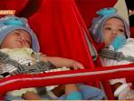 bayi-kembar_20160820_234659.jpg