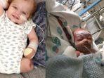 bayi-penderita-sepsis-dari-infeksi-tenggorokan.jpg