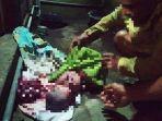bayi-perempuan-yang-ditemukan-oleh-warga-di-desa-pandean.jpg