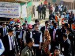 baznas-serahkan-bantuan-untuk-pengungsi-myanmar_20180129_085550.jpg
