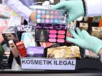 bbpom-sulsel-musnahkan-produk-kedaluwarsa-ilegal_20180626_203637.jpg