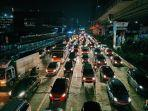 Normal Baru Mobil Baru, Ikuti Tips Pilih Kredit Mobil Biar Hidup Tenang