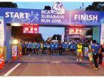bca-surabaya-run-2016-sukses-digelar-diikuti-ribuan-peserta_20161221_115116.jpg