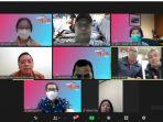 BCA UMKM Fest 2021: Dorong Peningkatan Kualitas UMKM Lewat Webinar Journey with BCA