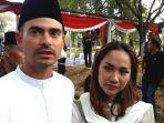 Lewat Kisah Cinta Habibie dan Ainun, BCL Percaya Adanya Cinta Sejati