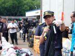 bea-cukai-bersama-kepolisian-republik-indonesia-berhasil-gagalkan-penyelundupan-narkotika.jpg