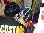 bea-cukai-denpasar-amankan-puluhan-ribu-rokok-ilegal-hasil-operasi-gempur.jpg