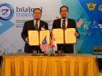 bea-cukai-indonesia-dan-malaysia-adakan-pertemuan-bilateral-bahas-isu-kepabeanan-terkini.jpg