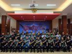 bea-cukai-memberikan-apresiasi-kepada-tentara-nasional-indonesia-tni.jpg