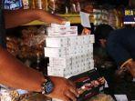 bea-cukai-penjualan-rokok-ilegal2.jpg