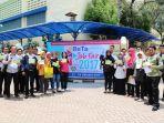 bea-cukai-tangerang-beta-job-fair-2017_20171027_165703.jpg<pf>bea-cukai-tangerang-beta-job-fair-2017_20171027_165335.jpg<pf>bea-cukai-tangerang-beta-job-fair-2017_20171027_165750.jpg