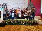 Bravo Bea Cukai 1500225 Ukir Prestasi di Ajang Contact Center World 2018