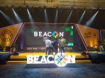 beacon-2019__3.jpg