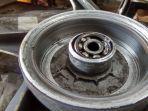 bearing-atau-laker-roda.jpg