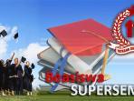 beasiswa-supersemar_20150811_220740.jpg
