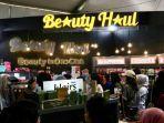 beauty-haul-indo-27304134.jpg