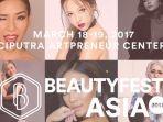 beautyfest-asia-2017_20170217_154427.jpg