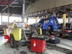 beberapa-mobil-yang-masih-dikerjakan-di-bengkel-ks-motorsport_20181024_140548.jpg