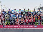 beberapa-pembalap-di-motogp-2019-akan-tergantikan-di-musim-motogp-2020.jpg